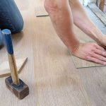 Home Improvement: Upgrading Your Home