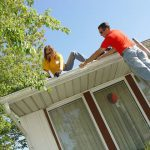 Find the Best Gutter Guards