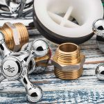 Hiring the Best Plumbing Companies