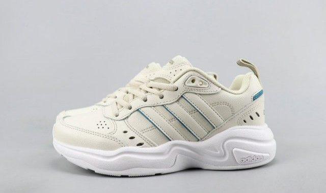 38248E81_1 shoes (1)