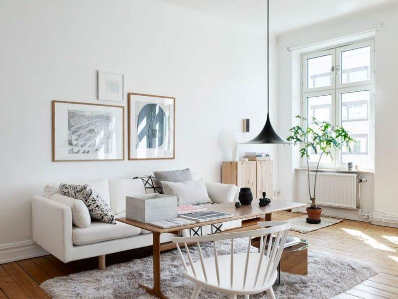 astonlakelandvillage-interiordesign---min