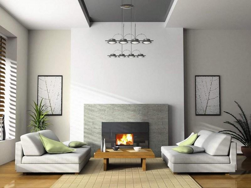 astonlakelandvillage-minimalist-min