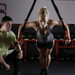 Discover how to Build Muscle