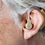 History of Hearing Aids