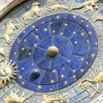 Zodiac Sign Astrology Work?